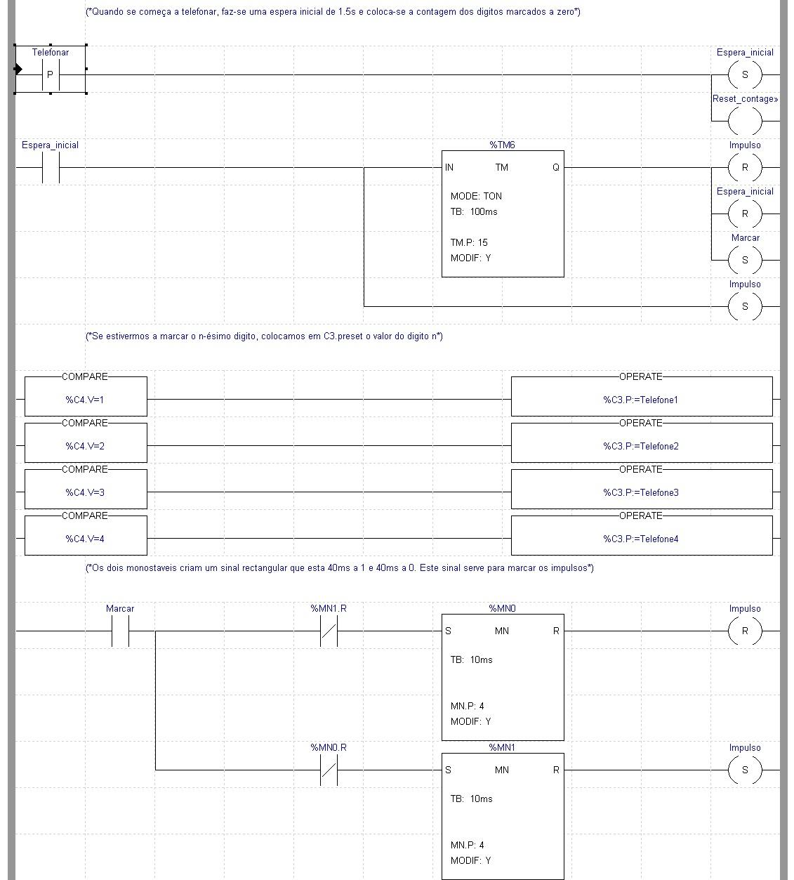 visual programming languages snapshots rh blog interfacevision com Major Language in India India Language or Numbers